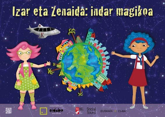 izar-eta-zenaida-blog