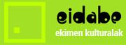 Eidabe Logo